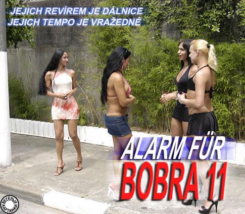 Bobra 11
